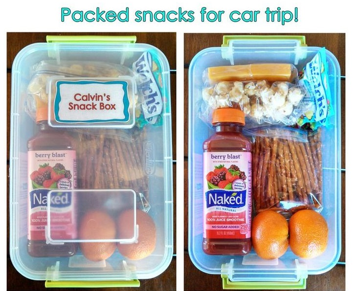 388f54c0c3d44323fb3ed68abf14e98d  traveling tips meals for traveling road trips