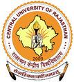 central-university-of-rajasthan-Recruitment-Latest-Notification-www.emitragovt.com