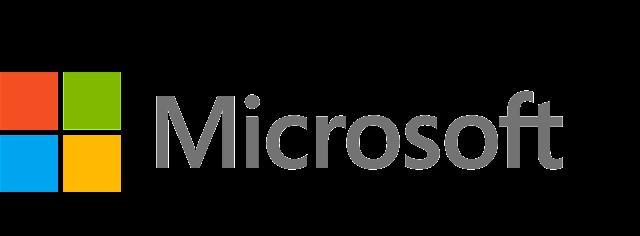 Microsoft habla sobre Xbox One Scorpio y el juego cruzado