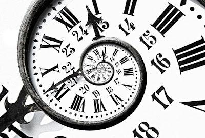 Cómo aprovechar el tiempo con eficiencia