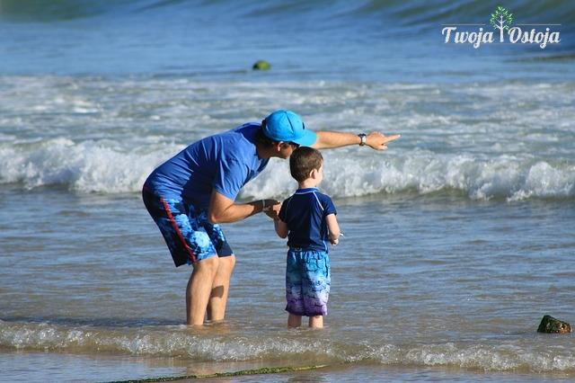 Negatywne przekonania niszczą twoje dziecko