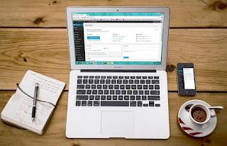 Berapa Penghasilan Dari Ngeblog? Share Pengalaman Ngeblog Selama Beberapa Tahun.