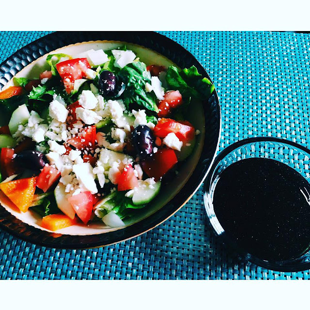 core de force, core de force meal plan, core de force womens results, sarah griffith, core de force breastfeeding meal plan,