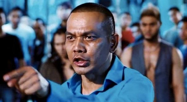 Pelakon Terkenal, Datuk Rosyam Nor Akhirnya Tampil Memberikan Komen Kepada Media
