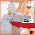 Nogueira Serginho - Sensualisa - [FREE DOWNLOAD] (PORTAL BWEDSONS)