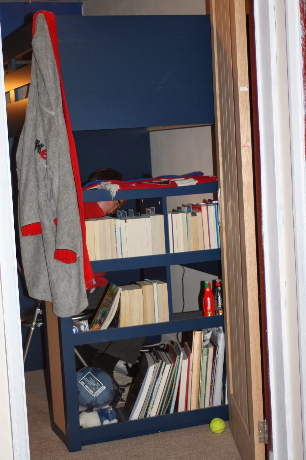 Son-bedroom-new-house-365
