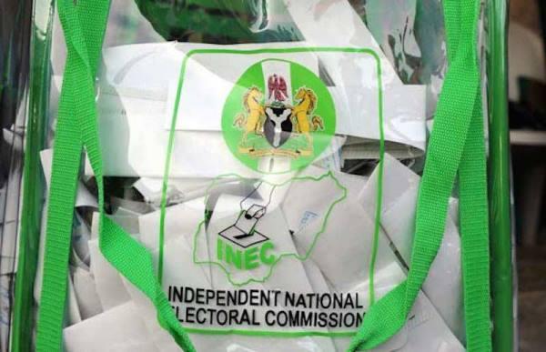 APC defeats PDP in Bauchi