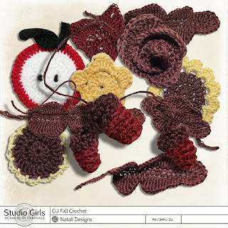 http://shop.scrapbookgraphics.com/cu-fall-crochet.html