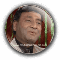 Manzoor Sakhirani | Sindhi Classical Songs Download