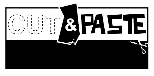 Logo Design Stage 5