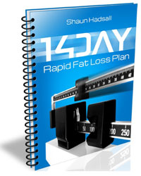http://fatlossreviewshub.com/14-day-rapid-fat-loss-review/