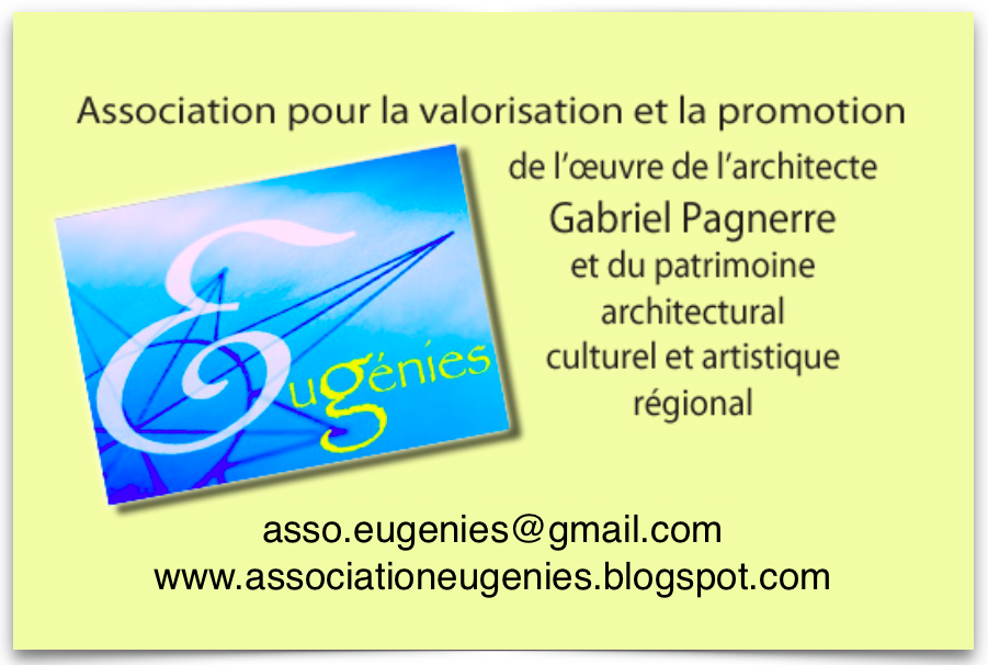 Association Eugénies