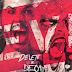 PPV Con OTTR: TNA Impact Wrestling, Delete Or Decay