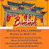 'Binondo, A Tsinoy Musical' Is A Well Produced, Spectacular Homegrown Musical With Good Songs And A Tearjerking Love Story