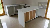 Montaż Mebli kuchennych IKEA BRW Bodzio Praga Południe Praga Północ