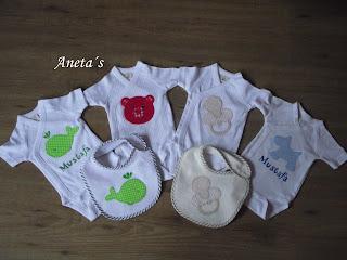 http://anetascamisetas.blogspot.com.es/2015/03/bodys-personalizados-para-bebes.html