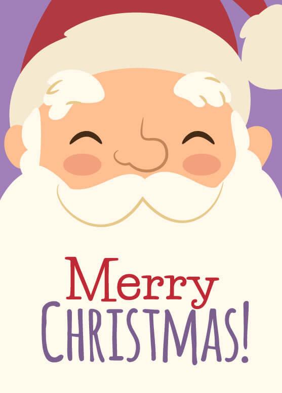 beautiful handmade christmas cards