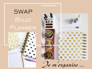swap-bujo-bullet-journal-planner-swapsaddict