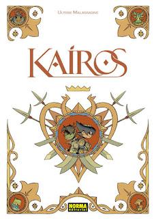 https://nuevavalquirias.com/kairos.html