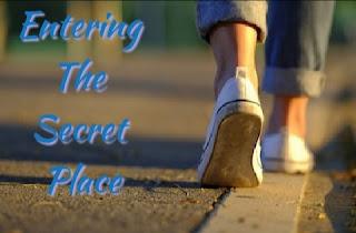 entering the secret place.jpg