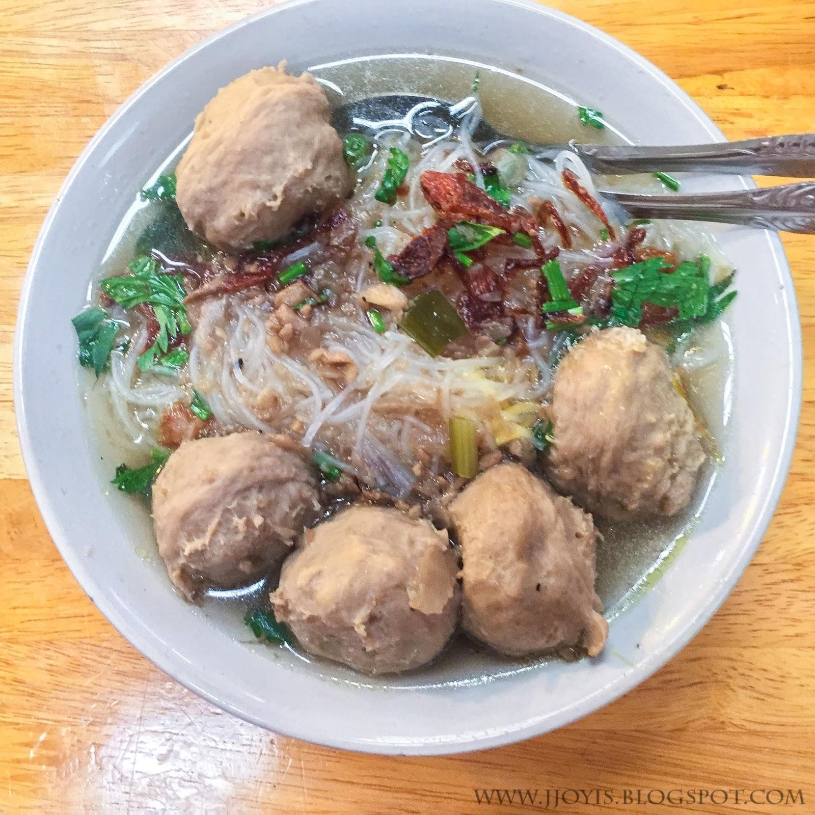 beef noodles nagoya