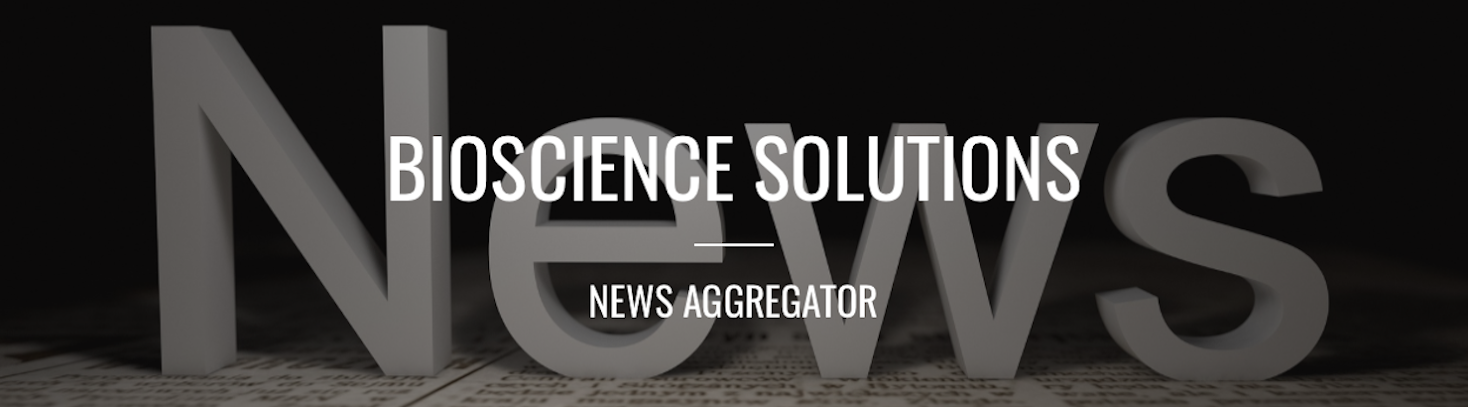 AgBioScience and Crop Protection News Aggregator