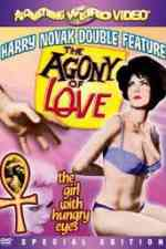 Agony of Love 1966