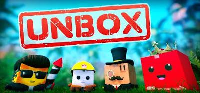 صورة  لتجربة العبة Unbox كوديكس مغامرة من أجل الفوز