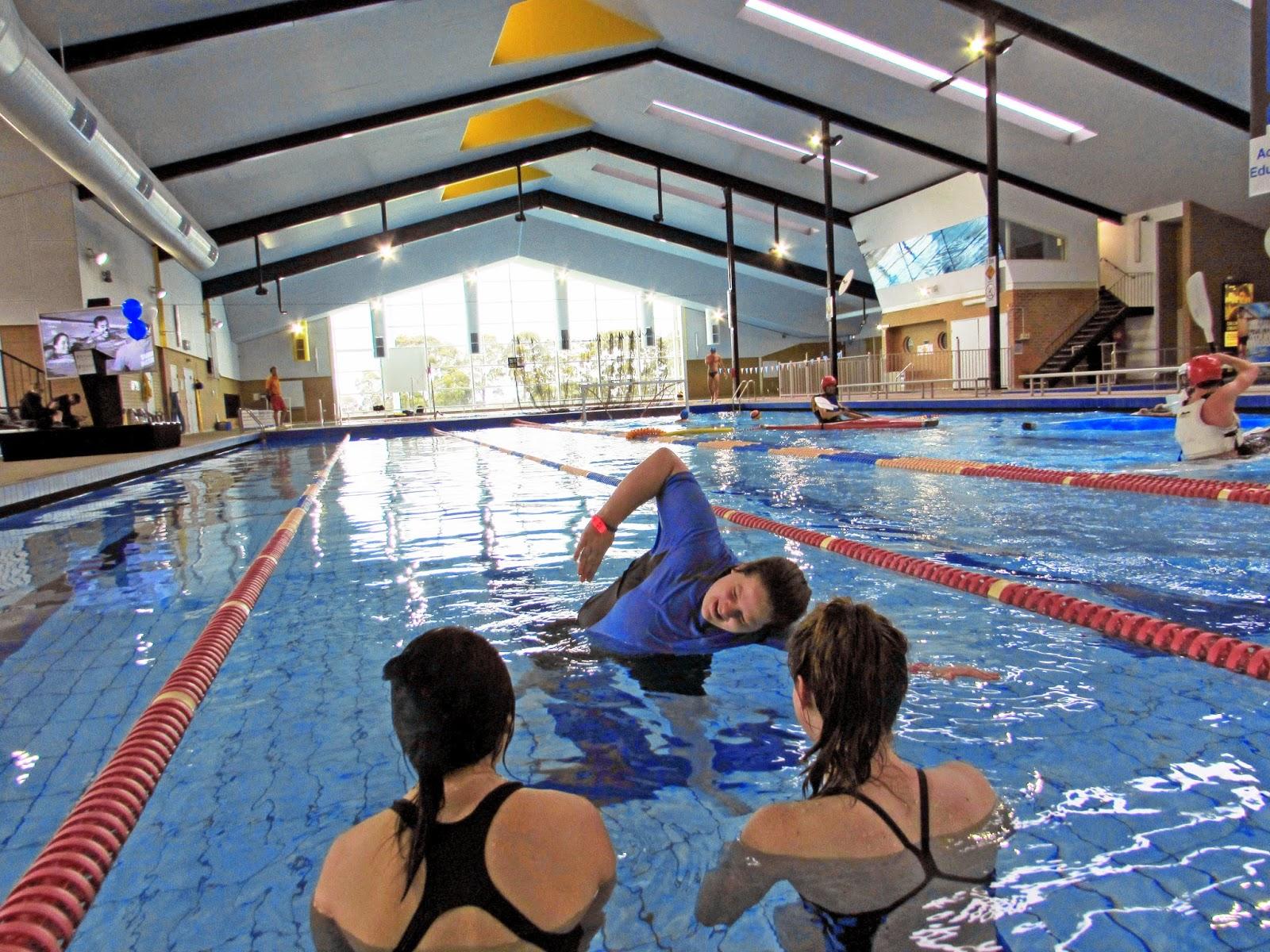 monash sport monash university 39 s platinum pool