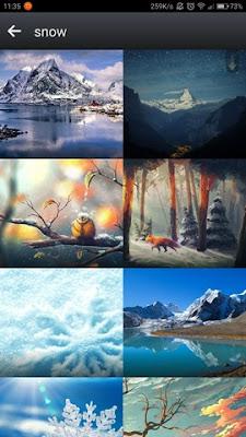تحمیل تطببيق خلفیات لموبایل سامسونج،Wallpapers HD،أجمل خلفيات سامسونج بدقة عالية،خلفيات أندرويد بجودة عالية،Background HD،أفضل برنامج خلفيات لجوال سامسونج ,