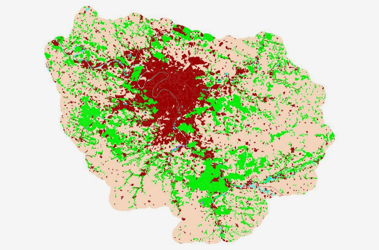 Qgis Datagistips Page 3