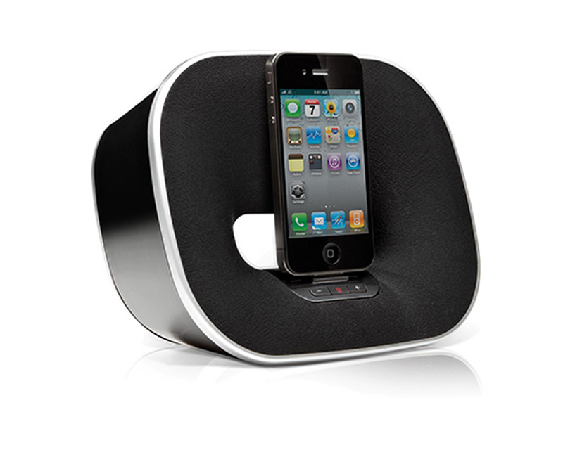 Movil Libre Htc Moviles Libres Altavoces Iphone Para Iphone Ipod