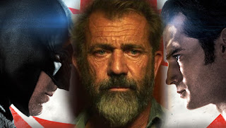 mel gibson critica a batman vs superman