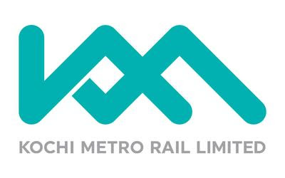 KMRL Recruitment