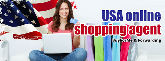 BUY FROM US, BUY FROM USA, SHIP FROM US, package forwarding
