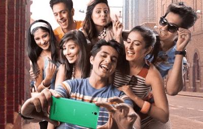 DampakSmartphone Bagi Remaja, Penglihatan, Pendengaran, Pusing, Postur Tubuh dll
