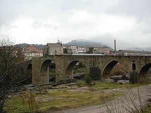 https://ca.wikipedia.org/wiki/El_Pont_de_Vilomara