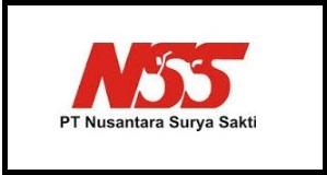 Lowongan Kerja di PT Nusantara Surya Sakti Kantor Grong-Grong