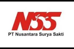 Lowongan Kerja di PT Nusantara Surya Sakti