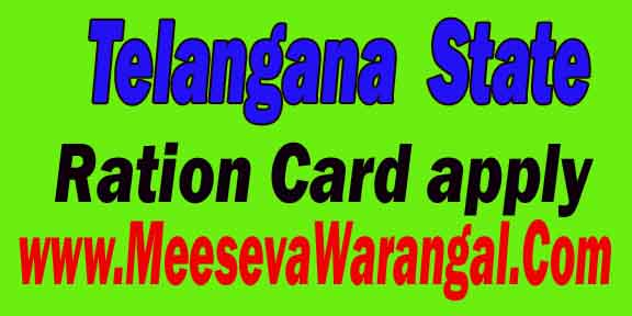www.meesevawarangal.com
