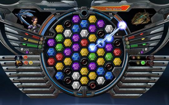 Puzzle-Quest-Galactrix-capa