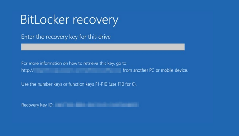 Bitcracker: la primera herramienta opensource para crackear
