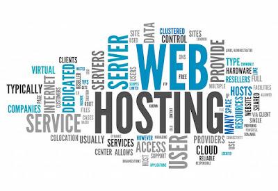 Domain & Hosting Secret : How I make $50-100 everyday from Blogging: eAskme
