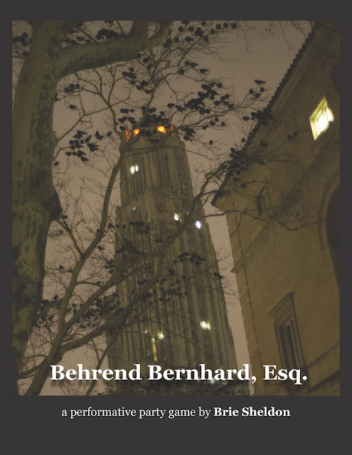 https://briecs.itch.io/behrend-bernhard-esq