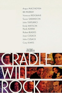 Watch Cradle Will Rock Online Free in HD