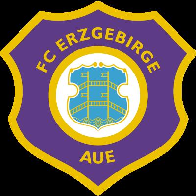2020 2021 Liste complète des Joueurs du Erzgebirge Aue Saison 2018-2019 - Numéro Jersey - Autre équipes - Liste l'effectif professionnel - Position