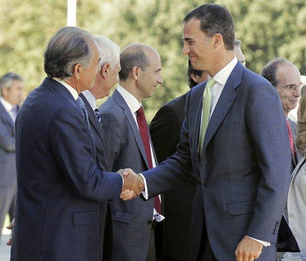 espana-encuentro-telecomunicaciones-los-principes-en-la-inauguracion-oficial-del-xxv-encuentro-de-las-telecomunicaciones-05%2524599x0.jpg