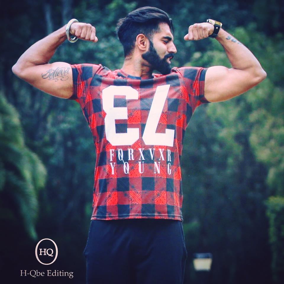 Shara Song Download Parmish Verma: Parmish Verma Wikipedia Details,bio,video Director,Punjabi