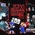 JamCAST #09: Os melhores e mais inebriantes jogos de 2017