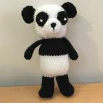 http://www.amyscrochetcave.com/2017/03/one-piece-panda.html